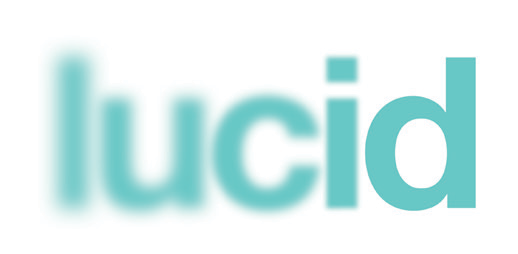 Lucid Representation Photographic Agency